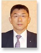 渡辺成洋会長